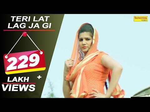 Xxx Mp4 Teri Lat Lag Jagi Sapna Chaudhary Rikky Raaj Sonu Sharma Ruchika Jangid Sapna Choudhary 2017 3gp Sex