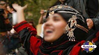 من هي المرأة التي استعاذت من الرسول عليه الصلاة والسلام
