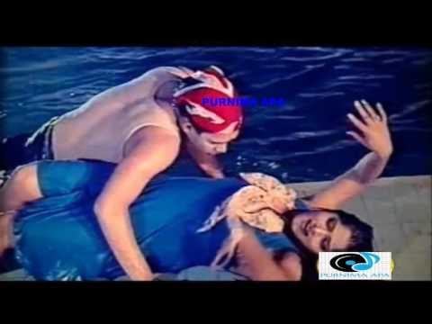 Xxx Mp4 Mousumi Hot Song সুযোগ পাইয়া শাকিল বাবাজী যা করল মৌসুমির সাথে 3gp Sex