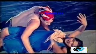 Mousumi Hot Song সুযোগ পাইয়া শাকিল বাবাজী যা করল মৌসুমির সাথে !!