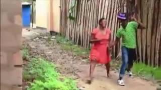 Kinyambe kwenye ubora wake