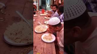 Nali er khadok video 2