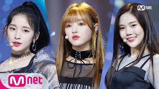 [OH MY GIRL - Remember Me] KPOP TV Show | M COUNTDOWN 180920 EP.588