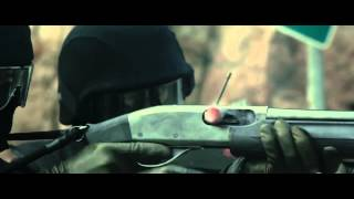 Iceman 3D Official movie trailer 2014 [DH] Donnie Yen