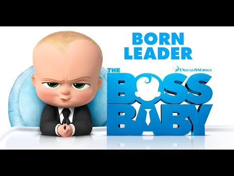 Xxx Mp4 DOWNLOAD THE BOSS BABY WITH OUR OPINIONS HINDI ENGLISH BLUERAY NO CAMERA 3gp Sex