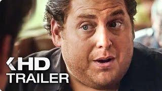 WAR DOGS Trailer 2 (2016)