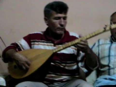 Farsak Köyü Aşıklar Şöleni 6