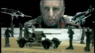 Generals At War: Battle Of El Alamein