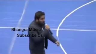 Pardes Official Video   Sharry Maan ft Mika   Punj aab Records   New Punjabi Songs 2016   YouTube