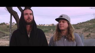 Dirty Heads Announce Tour w/Pepper and Aer