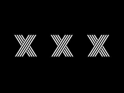 Xxx Mp4 Doda XXX Official Instrumental Karaoke 3gp Sex