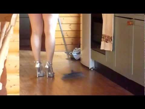Xxx Mp4 Walking In Silver High Heels And Mini Skirt 3gp Sex