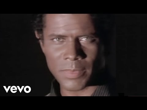 Gregory Abbott Shake You Down Official Video