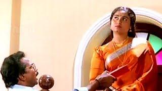 ഞാനല്ലെങ്കിലും സത്യം മാത്രമേ പറയാറുള്ളൂ..! | Bindu Panicker , Jayaram - Superman