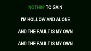 Linkin Park -