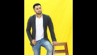PHIRE TO PABO NA by Hridoy Khan Music Video Making in Srilanka