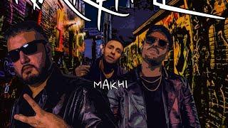   Nakhre   GS Hundal   Makhi   Intense   Intense Music Group   New Punjabi Songs 2017  