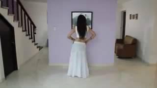 اجمل رقص هندي روعه