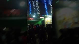 Shakib Bubly Movie Boosgiri,  Night Show দেখার জন্য রংপুর হলে টিকেট না পেয়ে টিকেটের জন্য মারামারি.