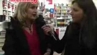 LAGTV2 - Cinzia Tani