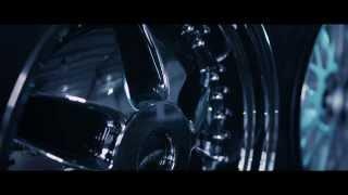 Summer Cem - SLUMDOG MILLIONAIRE  [ prod. by Prodycem ] official Video