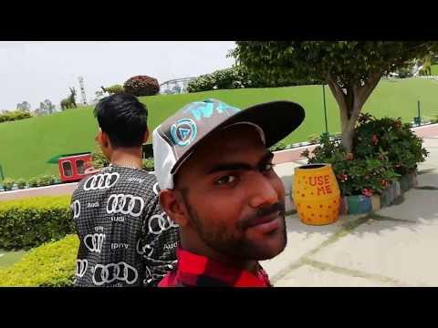 Xxx Mp4 Bareilly Funcity Boond Summer Waterpark Gaurav Kumar Tutorial Ajay Kumar 3gp Sex