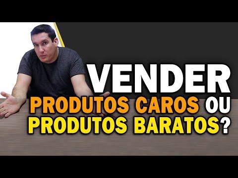 Xxx Mp4 TÉCNICA DE VENDAS VENDER PRODUTOS CAROS OU PRODUTOS BARATOS NA INTERNET 3gp Sex