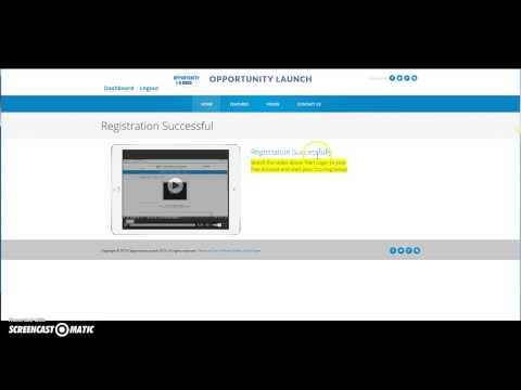 Xxx Mp4 How To Create Free Capture Pages That Convert 3gp Sex
