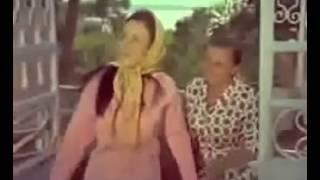 Hayat Sevince Güzel - Zeynep Değirmencioğlu (Film Full)