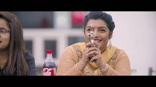 Rupinder Handa | Tor Da Craze | Latest Punjabi Song 2016 | PTC Launchpad | PTC Punjabi