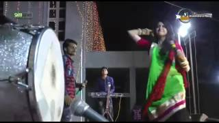 Kinjal dave song