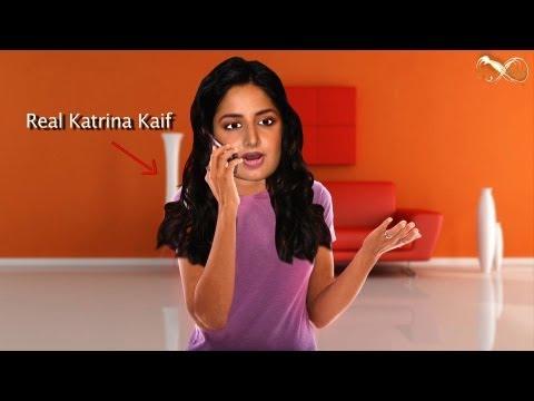 Xxx Mp4 Real Katrina Mango Dhakkan 3gp Sex