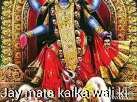 Xxx Mp4 Gugga G Kala Ram Songh Mata Kali Ki 3gp Sex