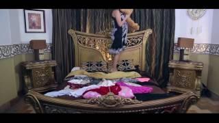 برومو فيلم حب عرفي للمخرج اسلام الفنان