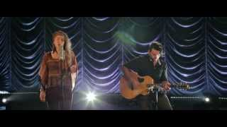 Multiplied (Acoustic) Needtobreathe cover -- Lauren Daigle