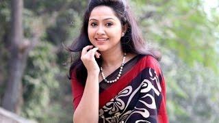 Amar dunia thake curi kore...bangla film video song