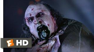 Batman Returns (1992) - The Penguin Dies Scene (10/10) | Movieclips