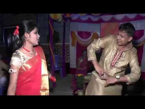 Xxx Mp4 Dekhna O Rosiya Dance Dada S Gaye Holud 3gp Sex