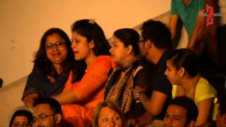 Pakhi | Shironamhin | Joy Bangla Concert (Live at Army Stadium [HD]
