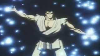 Street Fighter II Apresentação (Os Melhores Animes via YouTube)