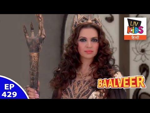 Xxx Mp4 Baal Veer बालवीर Episode 429 Magical Tools 3gp Sex