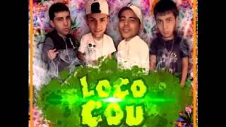 Marka Akme ft RESK T   Loco Cou 1