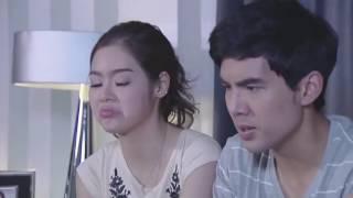 ATM Er Rak Error 2 Series Episode 4 English Subtitle