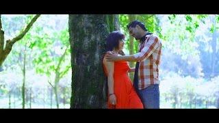 New Modern Song | Timro Yaad | Dinesh Gautam | Lokendra Bahadhur Limbu