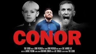 CONOR MCGREGOR (2018 Documentary)