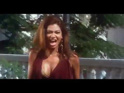 Xxx Mp4 Naughty Payal Rohatgi Bouncy Boob From Mazaa Mazaa Super Hot Sexy 3gp Sex