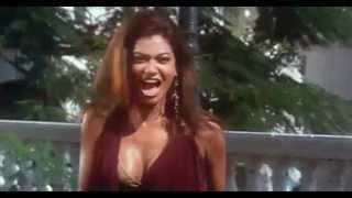 Naughty Payal Rohatgi bouncy boob from Mazaa Mazaa Super Hot sexy
