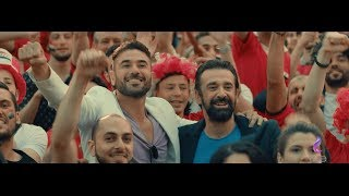 WE Ramadan Campaign 2018 Reveal - صوت ملايين المصريين