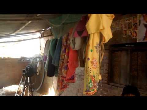 Xxx Mp4 A House In Derwa Village Of Itanuja Tahseel Of Lucknow U P India 3gp Sex