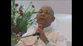 प्रभु मिलन की विधि  - 22/02/2009 (Suraj Bhai)